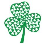 Shamrock of Shamrocks