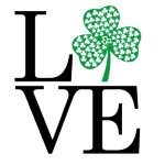 Love Shamrocks