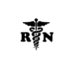 RN Symbol